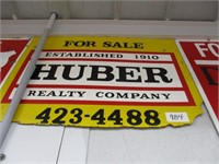 Online Auction -Tuesday, FEB. 12, 2019