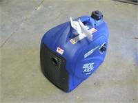 Side Kick Dura Max Generator