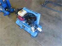 Pacific Portable Air Compressor