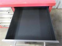 10' Metal Workbench