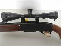 Remington Model 742 30-06