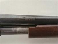 """Smith & Wesson 12 ga 28""""model 916 - A"""