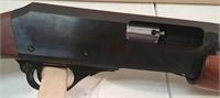"New England Pardner H&R 20ga. 26"" barrel pump"