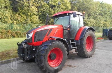ZETOR 100 HP To 174 HP Tractors For Sale - 34 Listings   MarketBook on samsung wiring diagram, international wiring diagram, yto wiring diagram, scag wiring diagram, bomag wiring diagram, liebherr wiring diagram, farmall wiring diagram, freightliner wiring diagram, case wiring diagram, simplicity wiring diagram, john deere wiring diagram, dynapac wiring diagram, atlas wiring diagram, new holland wiring diagram, bush hog wiring diagram, dodge wiring diagram, cockshutt wiring diagram, demag wiring diagram, toro wiring diagram, clark wiring diagram,