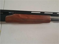 "Armsco Model PAS .410ga 28"" barrel"