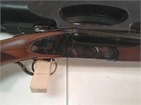 """CZ Sharp Tail 20ga 28""""barrel"""
