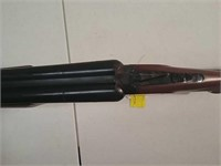 """CZ Sharp Tail Target C112K 12ga 30"""" barrel"""
