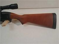 "Remington 870 Express 12ga 2 3/4"" or 3"""
