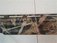 """Remington V3 Field Sport 12ga 2 3/4""""-3"""" semi auto"""