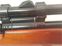 Springfield 87A 22LR-L or Short