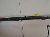 Remington Nylon 66 22LR Auto