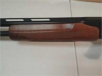 "ArmsCo Model Pas .410ga 28"" barrel"