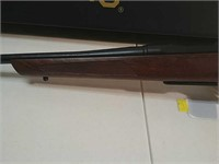 "Browning A-Bolt III 300WSM 23"" barrel"
