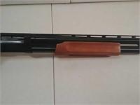 """Mossberg 500 12ga 28"""" barrel"""