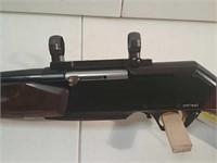 Browning Bar 30-06 Automatic rifle
