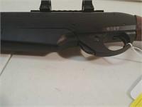 Benelli R-1 270 WSM rifle
