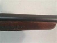 416 Remington Mag Pre 64 Model 70