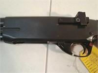 Stevens 77F Pump .410ga