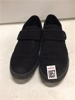 LUGZ MENS SHOES SIZE EUR 46 USED