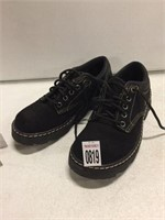 SKECHERS WOMENS SHOES SIZE 7