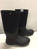 BOGS BOOTS SIZE 7
