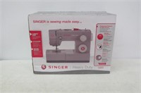 SINGER Heavy Duty 4423 Sewing Machine with 23