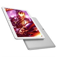 """ALLDOCUBE M5 4G Tablet 10.1"""" Android 8.0 MTK X20"""
