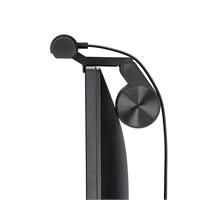 BenQ ScreenBar e-Reading LED Task Lamp with