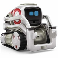 Cozmo Robot by Anki, Robotics for Kids and Adults,