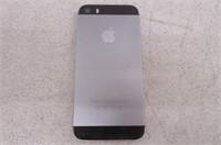 """As Is"" Apple iPhone SE 32GB Factory Unlocked"