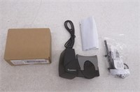 Plantronics 60961-32 Handset Lifter Voip Phone and