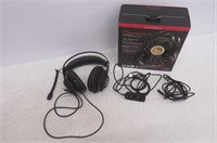 HyperX Cloud Revolver S Gaming Headset with Dolby