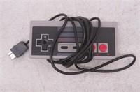 AGPtek Gamepad For Nintendo Mini NES Classic