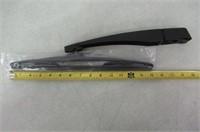 "Rear Wiper Blade > 415 Peugeot 206 Citroen C2 14"""