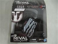 Nerf Rival Precision Phantom Corps Mask