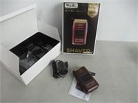 WAHL - Shaver Shaper