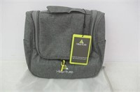 Travel Hanging Toiletry Bag by Hikenture –