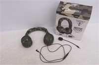 Turtle Beach Recon Camo Wired Gaming Headset