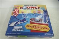 SmartLab Toys Bing Bang Bounce! Action-Reaction