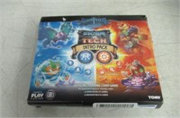 Lightseekers Trading Card Game Intro Pack