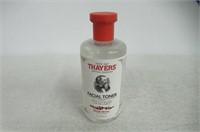 Thayers Natural Remedies Facial Toner With Hazel