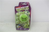 Tech4Kids Teenage Mutant Ninja Turtles Splat Ball