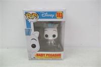 Funko POP! Disney: Hercules - Baby Pegasus