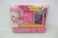 """Barbie - """"Call Me"""" Beauty Set"""