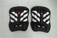 adidas Mens Evertomic Lite Shin Guards Leg