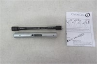 CycleOps Thru Axle Adapter for Classic Series,