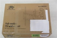 Mounting Dream MD2379 TV Wall Mount Bracket with