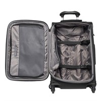 "Travelpro Maxlite 4-21"" Expandable Spinner Luggage"