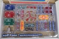 Elenco Snap Circuits Jr. SC-100