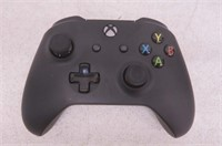 Xbox One Wireless Controller, Black